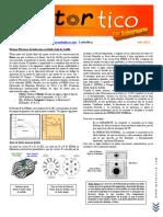 Motores con Rotor Doble Jaula de Ardilla.pdf