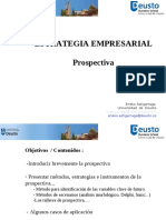 00_Inicio_ESTE_2013.pdf