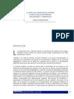 Copy of perfil de profesor de ele.pdf