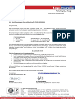 Surat Perpanjangan Kartu Pt Pfizer 30122016 (1)