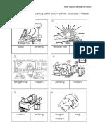 PKSR2 MATEMATIK TAHUN 1(K1).docx