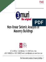 3Muri brief theory.pdf
