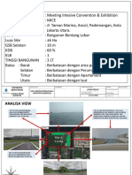 PROGRAM RUANG MICE.pdf