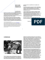 Libro Cooperativa Cerveza Luna sin tapa.pdf