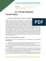Hot Belly Diet handout.pdf