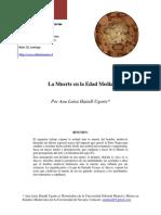 12-Ana-Luisa-Haindl-La-Muerte-en-la-Edad-Media.pdf
