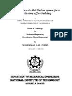 212ME3324-7.pdf