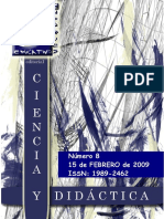 revista para el maestro.pdf