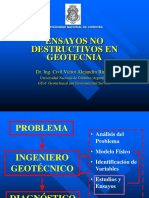 01ensayosgeofisicos.ppt