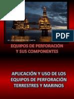 01sistemasycomponentesdelosequiposdeperforacion-141025101508-conversion-gate01.pptx