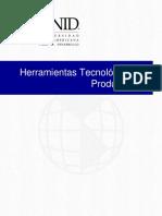 HTP01_Lectura