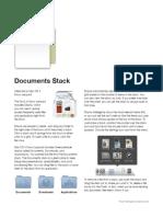 About Stacks.pdf