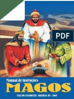 Acervo Magos - Versão Final.pdf