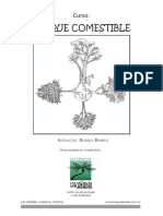 manual_bosque_comestble_2011.pdf