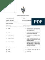 132374271-Examen-Artes-Visuales-II-2o-Bloque.docx