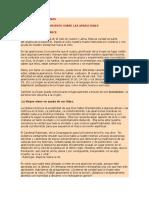 APARICIONES MARIANAS.docx