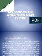 Consolidated Withholding Tax System Dep Ed Zamboanga Cityasofjan2012