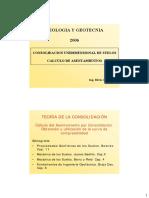 Calculo asentamiento.pdf