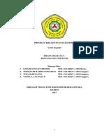 PKM 2017.Docx Fix