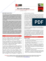 242MercadosEmergentes.pdf