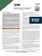 418LaRiquezaEnLaBaseDeLaPiramide.pdf