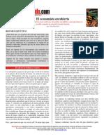 415ElEconomistaEncubierto.pdf