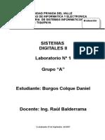 Informe LABO1 Digitales 2