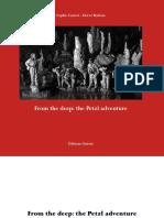 Petzl Book English