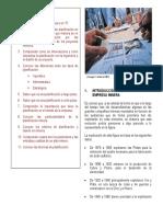1.- PLANIFICACION MINERA.pdf