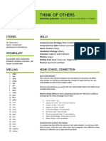 4-1-2 week pdf