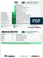 Variables_Botones_Msg_Excel_ADNDC_Office.pdf