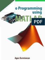 Arduino Programming using MATLA - Agus Kurniawan.pdf