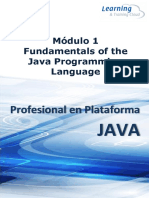 PDF M1 JAVA.pdf