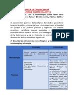 TAREA-CRIMINOLOGIA (1)