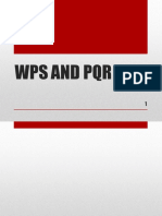 Belajar_WPS_and_PQR.pptx