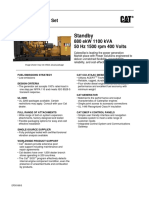 1100KVA Cat Engine.pdf