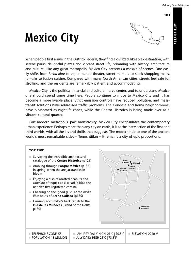 MEXICAN TILE SAMPLE WALL FLOOR TALAVERA MEXICO CERAMIC HANDMADE POTTERY C#061