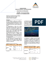Diseno-de-Ventilacion-Mina-Mallay.pdf