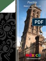 Puebla_es turismo en pdf.pdf