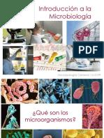 Introduccion a la Microbiologia.pdf