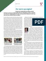 war-up angina exercies europ j cardio 2014.pdf