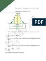 Lecture 13.pdf
