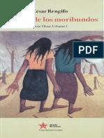 la_fiesta_de_los_moribundos.pdf