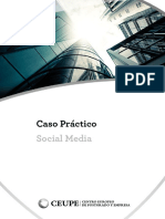 Caso_Practico_Social_Media.pdf