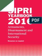 Sipriyb16 Summary Esp