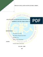 INFLUENCIA-DE-LOS-METODOS-DE-SECADO-SOLAR-Y-CONVECTIVO-EN-LA-DESHIDRATACION-DEL-Zingiber-officinale-KION-1.docx