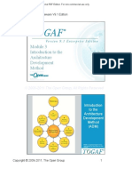 TOGAF-V91-M3-Intro-ADM.pdf
