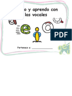 Ejercicios juego y aprendo las vocales.pdf