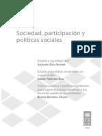 EstadoEnDebate_  A Diez, J Anderson.pdf