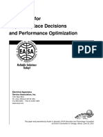 Repair Replance Decisions.pdf